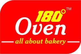 180 Oven all about bakery.jpg