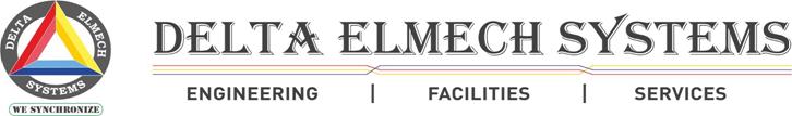 deletaelmechsystem