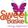 sweet-basket